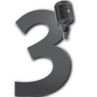 3 Degrees of Separation Talk Show podcast