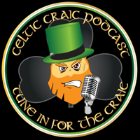 Celtic Craic Podcast podcast