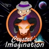 Crystal's Imagination artwork