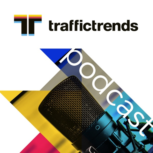 Traffic Trends Podcast
