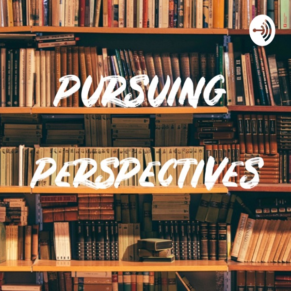 Pursuing Perspectives