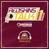 Washington Football Talk artwork