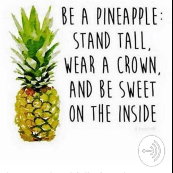 Pineapple Talk
