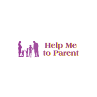 Help Me To Parent Podcast podcast