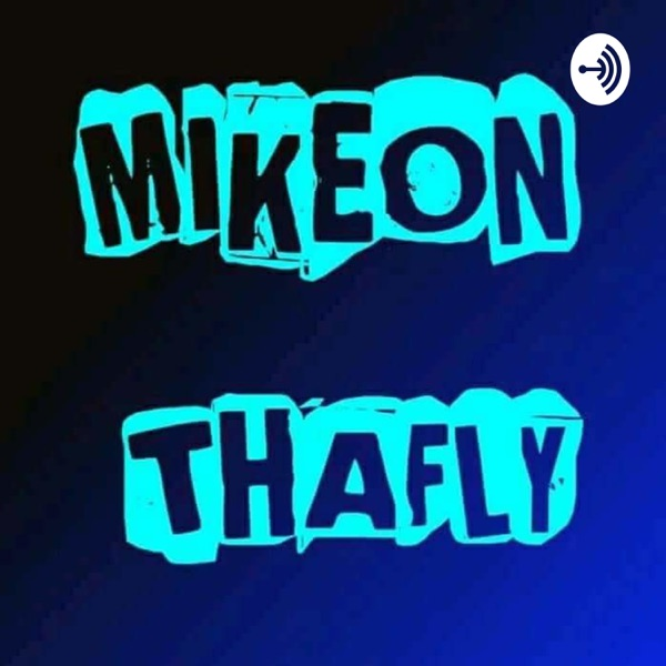 Mikonthafly