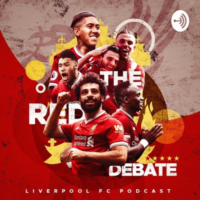 The Red Debate
