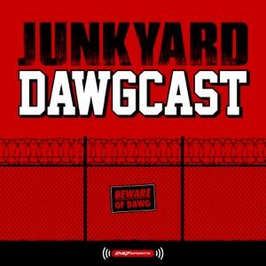 Junkyard Dawgcast