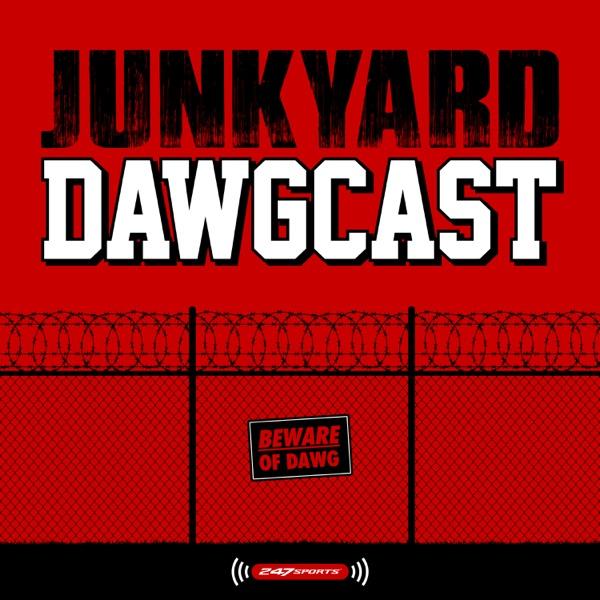 Junkyard Dawgcast – Podcast – Podtail
