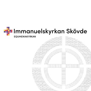 IMK Skövde