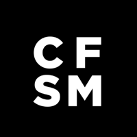 Champion Forest Student Ministry podcast