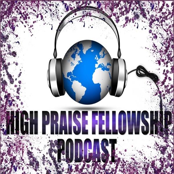 High Praise Fellowship