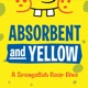 Absorbent and Yellow: A SpongeBob Deep Dive