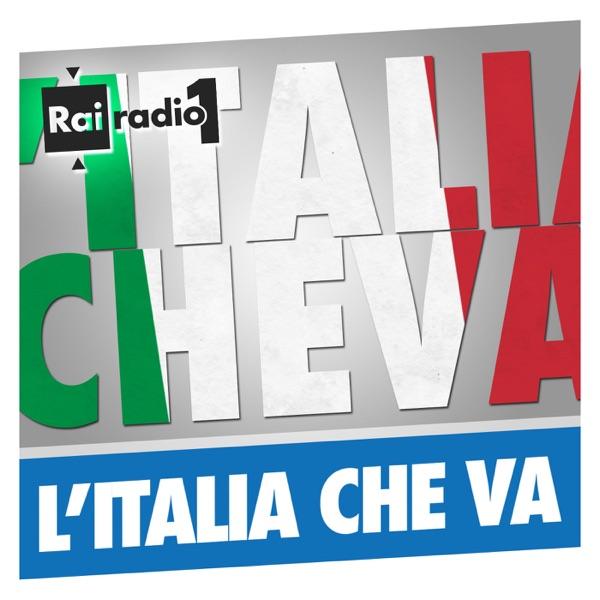 L'Italia che va