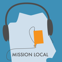 Block Talk podcast