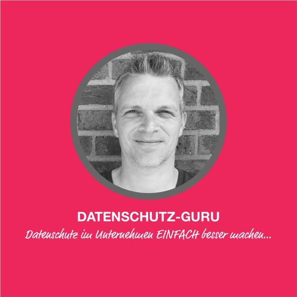 Datenschutz-Guru - der Podcast