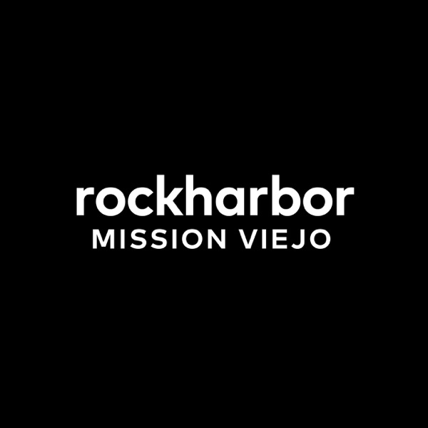 Rockharbor Mission Viejo Podcast