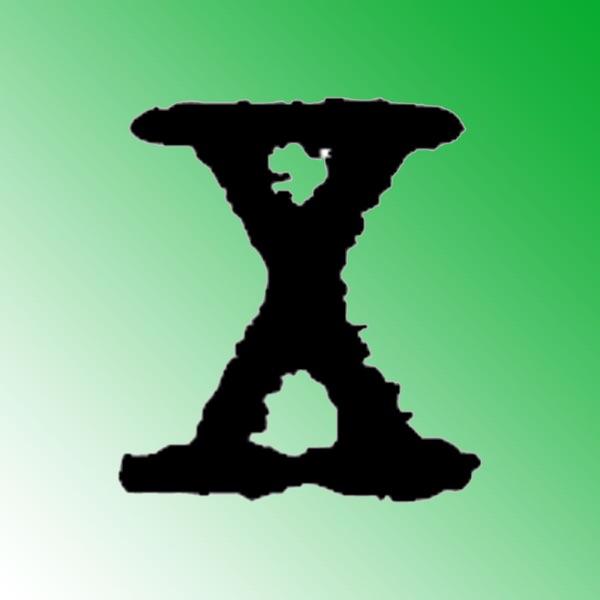 Podcast X