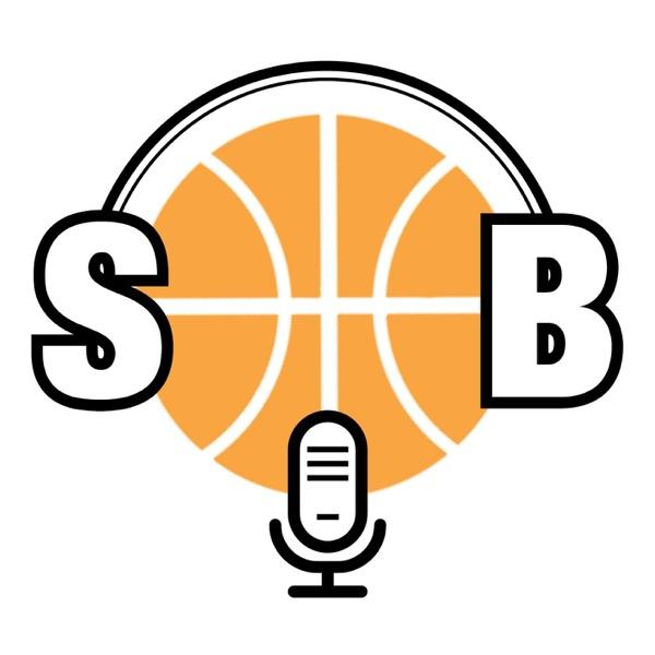 Something Basketball