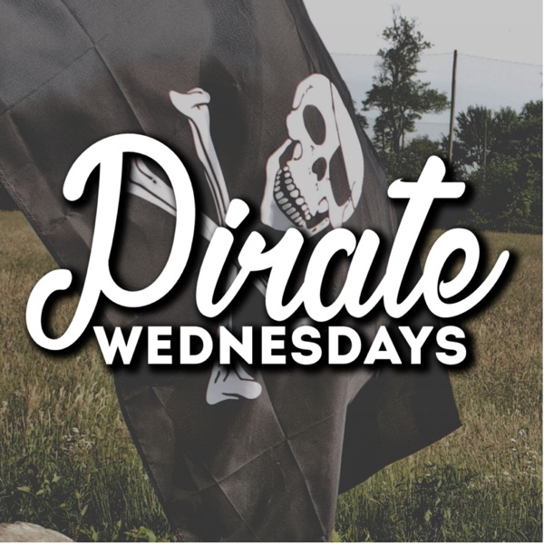 Pirate Wednesdays