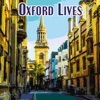 Oxford Lives artwork