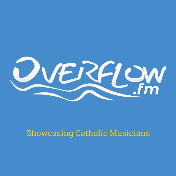 Overflow.fm
