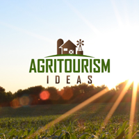 Agritourism Ideas podcast