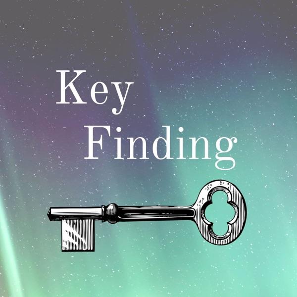 Key Finding