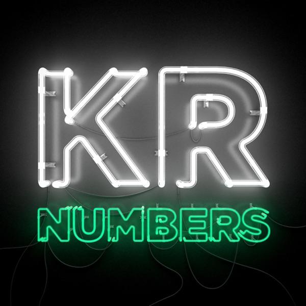 Kammann Rossi Numbers