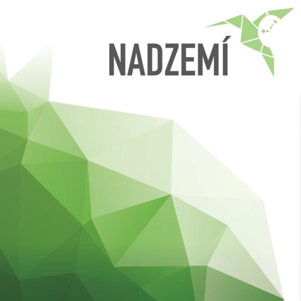 Nadzemi