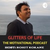 Glitters of Life | The Motivational Podcast artwork