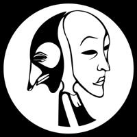 STEYOYOKE BLACK - PODCAST podcast