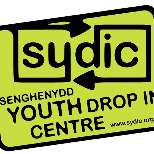 Senghenydd Youth Drop In Centre