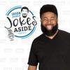 Jason Earls Jokes Aside artwork