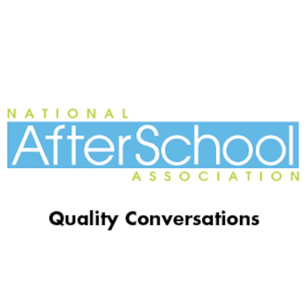 NAA Quality Conversations