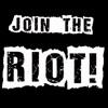 That Riot Show