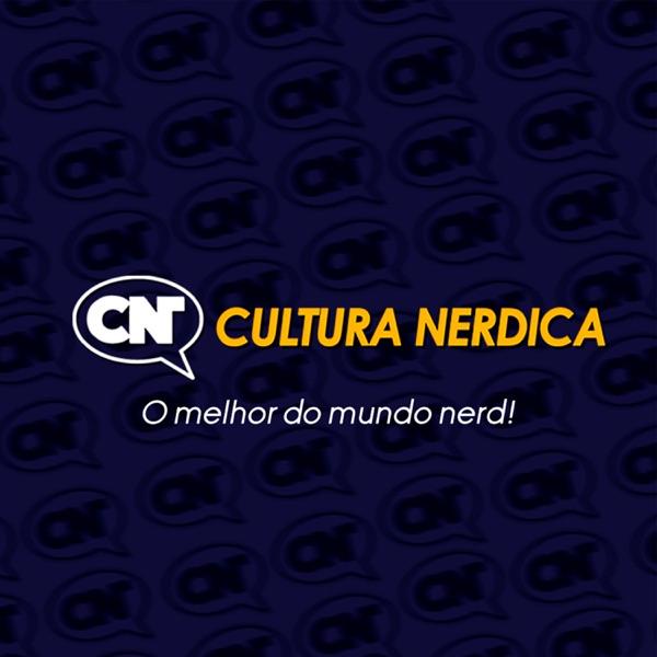CNCast
