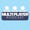 Multiplayer Gaming Podcast artwork