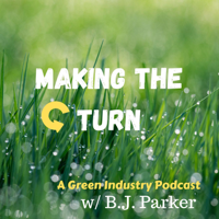 Making The Turn Podcast podcast