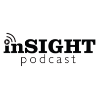 Baptist Messenger: Messenger Insight podcast