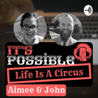 It's Possible Podcast podcast