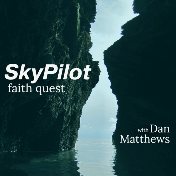 SkyPilot: Faith Quest