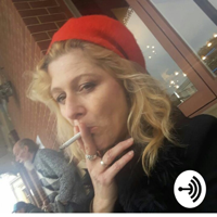 Olga Temptress podcast