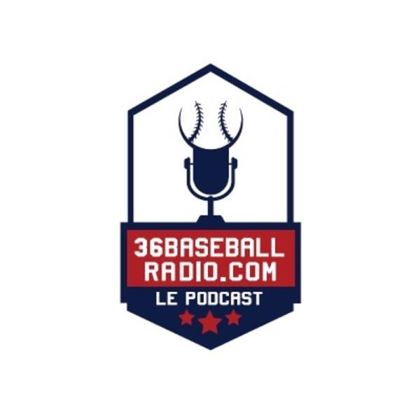 36baseballradio.com - Le podcast sur l'histoire des Expos de Montréal