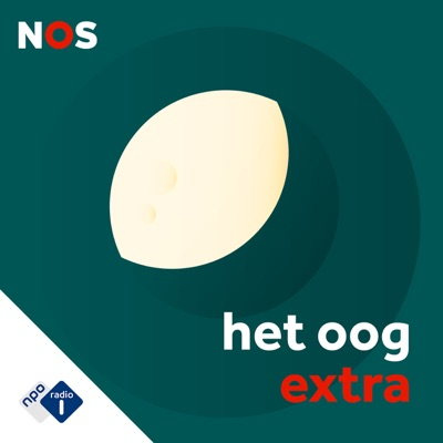 #195 - Frans Duits over optredens in coronatijd en André Kuipers over Space X
