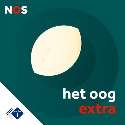 Special: Max van Weezel - Een leven bij de radio