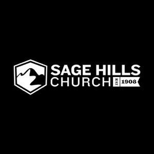 Sage Hills Church