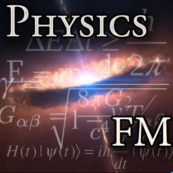 PhysicsFM