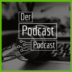 Der Podcast Podcast