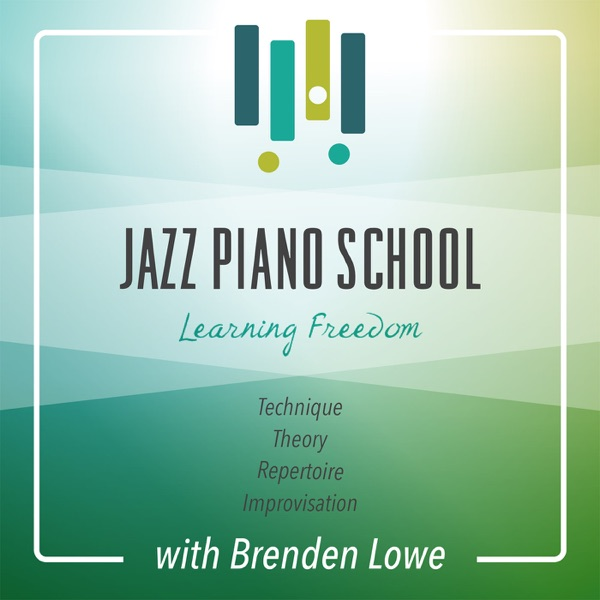 Jazz Piano School
