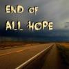 End of All Hope artwork